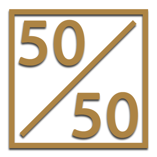 50 Over 50 Club